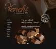Cioccolato online: Scopriamo Venchi